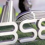 Sensex Loses Over 200 Points in Early Trade Amid Unabated Foreign Fund Outflow