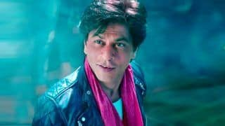 Zero Box Office Collection First Weekend: Shah Rukh Khan Starrer Collects Rs 20.71 cr on Day 3, to Benefit From Christmas