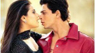 शाहरुख-काजोल से मिलने की दीवानगी में पाकिस्तानी फैन ने क्रॉस किया था बॉर्डर, फिर हुआ ये...
