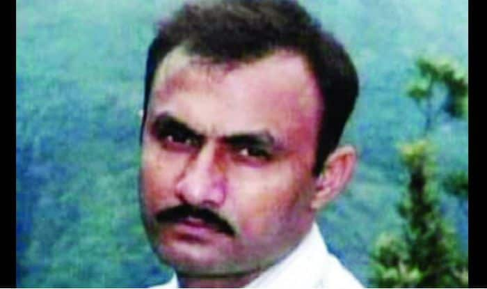 Sohrabuddin Encounter Case: CBI Court Acquits All 22 For Want of Evidence