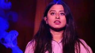 Bigg Boss 12: Evicted Contestant Somi Khan Speaks on 'Love Triangle' With Romil Chaudhary-Deepak Thakur, Comments on Dipika Kakar