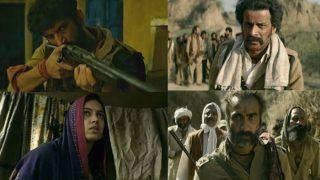 Sonchiriya Teaser Video Out: Meet Sushant Singh Rajput, Manoj Bajpayee, Ranvir Shorey And Bhumi Pednekar as Badass Dacoits