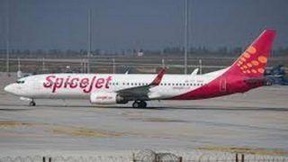 इस एयरलाइंस ने 1st जनवरी से खास रूट्स पर ऑफर की बेहद सस्ती उड़ान