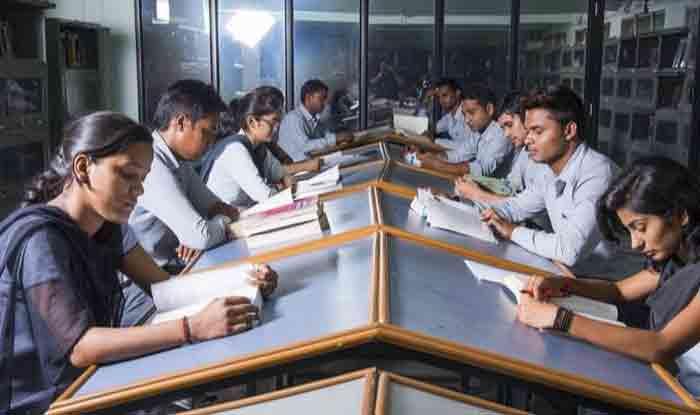 Haryana TET 2018 Exam: लेवल-1, 2 और 3 परीक्षा आज से शुरू, चेक करें डिटेल