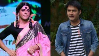 Sunil Grover Reveals Salman Khan Asked Him to Work on The Kapil Sharma Show But he Refused Because of a Valid Reason