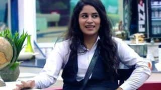 Bigg Boss 12 Evicted Contestant Surbhi Rana Makes 4 Shocking Statements About Salman Khan, Romil Chaudhary, Dipika Kakar And Sreesanth