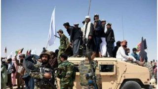 US, Taliban to Sign Peace Agreement to Cut Violence in Afghanistan on February 29
