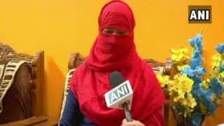 Triple Talaq: Bengaluru Woman Seeks Help From EAM Sushma Swaraj After Husband Divorces Her Through WhatsApp Message