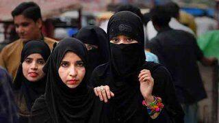 Delhi Court Grants Bail in First Triple Talaq Case of National Capital