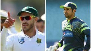 SA Vs Pak: पारी की हार से बचा पाक लेकिन दक्षिण अफ्रीका के खिलाफ दूसरे टेस्ट में हार लगभग तय
