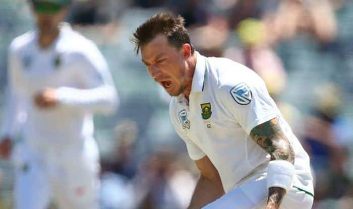 Image result for dale steyn test rankiing top