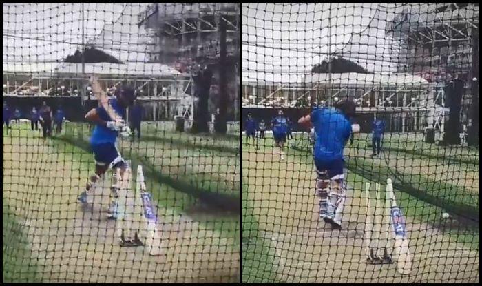 India vs Australia ODIs