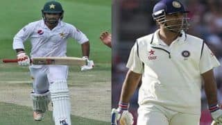 South Africa vs Pakistan, 3rd Test: Sarfraz Ahmed Surpasses Adam Gilchrist, MS Dhoni to Script World Record