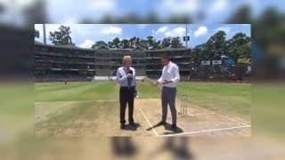 India vs Australia 2nd ODI: Kevin Pietersen Admires Virat Kohli as Batsman, Terms Him a Special Talent | WATCH VIDEO