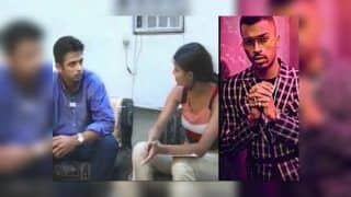 Rahul Dravid's 'Bakra Video' Dominate Trends as BCCI's Verdict on Hardik Pandya And KL Rahul Awaited, Netizens Slam Duo For Sexist Remarks | WATCH