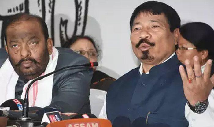 Asom Gana Parishad Snaps Ties With BJP in Assam Over Citizenship Amendment Bill
