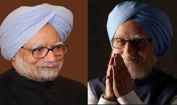 The Accidental Prime Minister Row: After Narasimha Rao, if India Has Got a Successful PM, it is Manmohan Singh, Says Shiv Sena