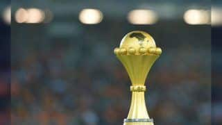 Egypt To Host 2019 African Cup Of Nations