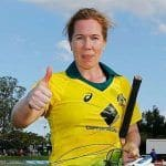 Confident Of Australia's Win In Women's T20 World Cup 2020: Three-Time T20I World Cup Winner Alex Blackwell