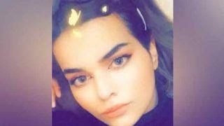 18 साल की सऊदी महिला को कनाडा देगा शरण, प्रताड़ना से छोड़ी थी घर