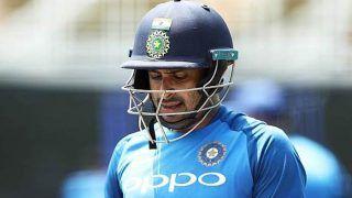 World Cup 2019: Ambati Rayudu Misses Out as Vijay Shankar Makes The Cut, Twitter Hails BCCI's Bold Move | SEE POSTS