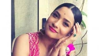Manikarnika Star Ankita Lokhande Confesses to Being in Love But Not Marrying Anytime Soon
