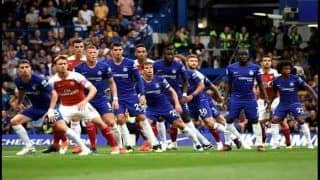 Premier League 2018-19 Arsenal vs Chelsea Live Streaming in India- Preview, Timing IST, Team News, Dream XI, Fantasy XI, TV Broadcast, When And Where to Watch Online