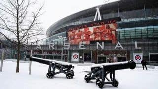FA Cup 2019: Manchester United Fans Outrage Over Reduced Ticket Allocation For Arsenal Fixture