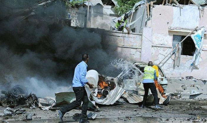 2008 असम बम धमाके में NDFB प्रमुख सहित 10 को उम्रकैद, विस्फोट में मारे गए थे 88 लोग