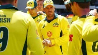 सिडनी में जीते तो ऑस्ट्रेलिया बना देगा 'माइलस्टोन', टीम इंडिया चल रही काफी पीछे