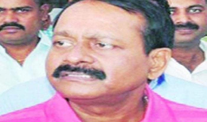 Babu Bajrangi, Convicted in 2002 Naroda Patiya Riots Case, Gets Bail on Health Grounds