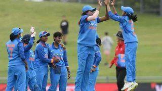 NZvsIND: महिला क्रिकेटरों ने न्यूजीलैंड को दूसरे वनडे में हरा हिसाब चुकता किया, मंधाना बनीं प्लेयर ऑफ द मैच