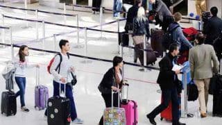 दिल्ली एयरपोर्ट पर अब लगेगा बैगेज-चार्ज, डोमेस्टिक पर 5 तो इंटरनेशनल फ्लाइट के लिए देने होंगे 50 रुपए