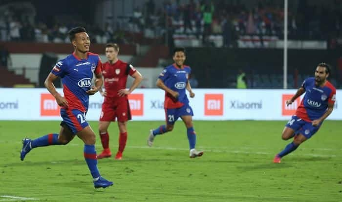 Bengaluru FC transfer_picture credits-Twitter