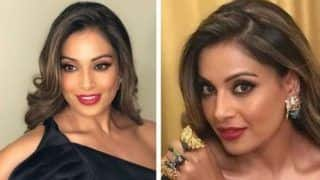 Happy Birthday Bipasha Basu: Pictures That Proof The Actor is Getting Hotter And Bolder Each Passing Year