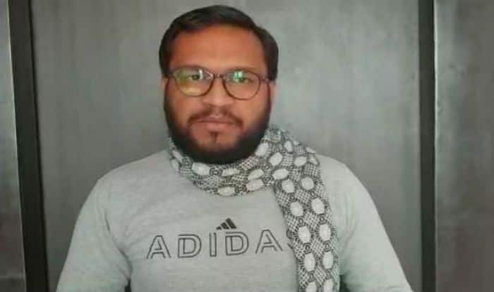 Bulandshahr Violence: Shikhar Aggarwal, Accused in Inspector Subodh Singh's Murder, Arrested From Hapur
