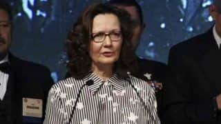 CIA प्रमुख ने कहा- अफगानिस्तान में अमेरिका को अपनी क्षमता बनाए रखने की है आवश्यकता