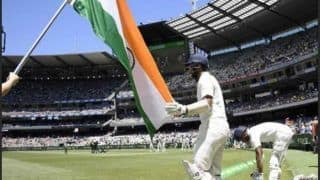 Republic Day 2019: Sachin Tendulkar, Anil Kumble And Other Icons of Cricket Fraternity Lead Celebratory Wishes on 70th R-Day