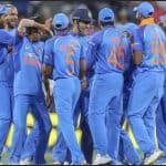 New Zealand vs India 2019 Live Cricket Streaming - Preview, Team News, When And Where to Watch 5th ODI Online
