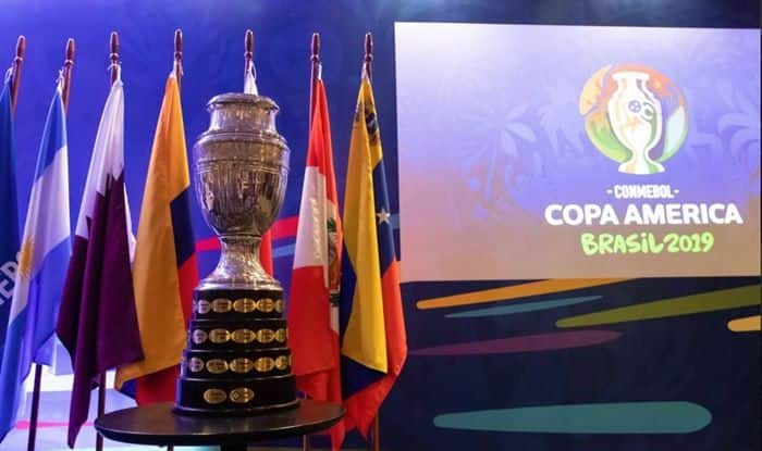 Copa America_picture credits-Twitter