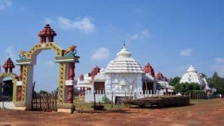 What You Must See in The Silver City of Cuttack in Odisha