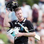 New Zealand vs Sri Lanka: Injured James Neesham Ruled Out Of Kiwis T20 Squad