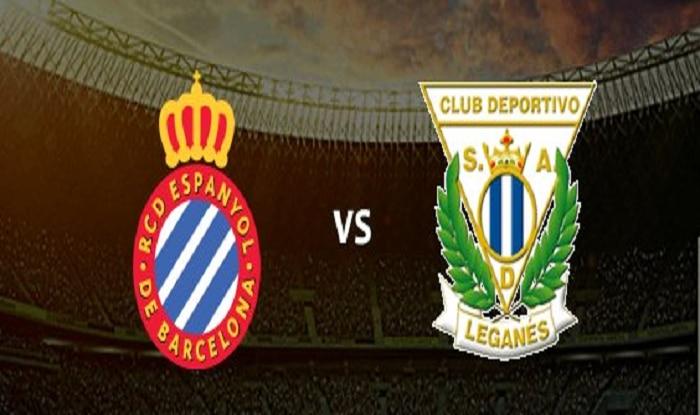 Espanyol vs Leganes_Picture-twitter