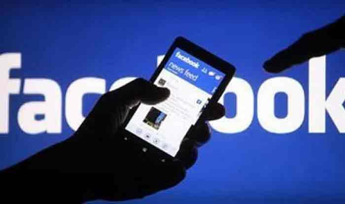 लोकसभा चुनाव में आसान नहीं होगा Facebook पर विज्ञापन देना, कंपनी ने बनाए ये नियम