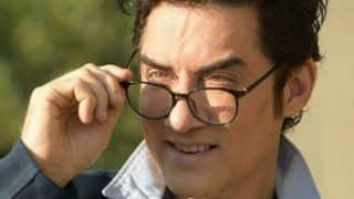 Aamir Khan's Brother Faisal Khan To Make a Comeback on Silver Screen After 19 Years With The Film 'Factory', Says It's a Dream Project
