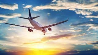 Vijayawada, Visakhapatnam Airports to Resume Domestic Flights on May 26; West Bengal From May 28