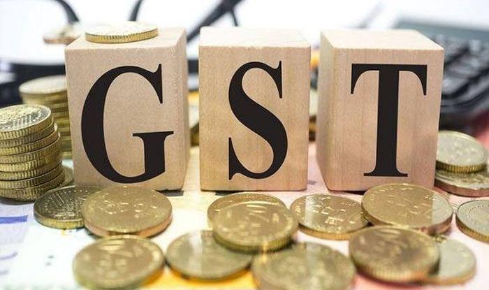 लगातार दो दूसरे महीने जीएसटी संग्रह आई कमी, दिसंबर में गिरकर 94726 करोड़ रुपए