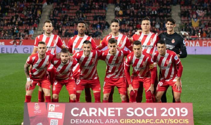 Girona FC_Picture credits-Twitter
