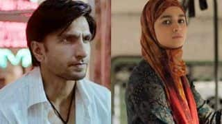 Zoya Akthar Overwhelmed by Bollywood Support to 'Gully Boy' Oscar Bid