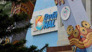 समय पर राफेल की डिलीवरी नहीं कर पाती HAL! सेना ने इन प्रोजेक्ट में हो रही देरी पर ही उठाए सवाल